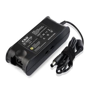 DELL Inspiron 1521 Core i5 Power Adapter